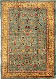 best 25 oriental rugs ideas on pinterest oriental rug persian