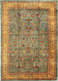 Carpet Cleaning Oriental Rugs Best 25 Oriental Rugs Ideas On Pinterest Oriental Rug Persian