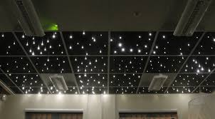 Armstrong Ceiling Tile Leed Calculator by Dropped Ceiling Track Lighting Can You Install Track Lighting In