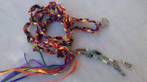 wedding handfasting cord becoming la handfasting cords for our wedding