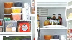 ranger placard cuisine rangement de cuisine le problame quand on a peut de placard dans