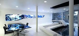 futuristic home interior top futuristic interior design decor and futuristic interior