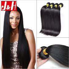 human hair extensions uk 37 best http www dhgate store 19731725 images on