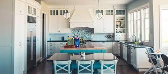 houzz home design careers houzz acquires interior design business management startup ivymark