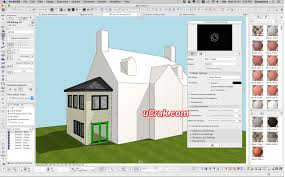 Punch Software Professional Home Design Suite Platinum by 100 Home Designer Pro Serial 100 Home Design Pro 2 Floor