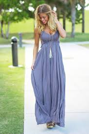 summer maxi dresses 15 summer maxi dresses you ll wanna wear asap