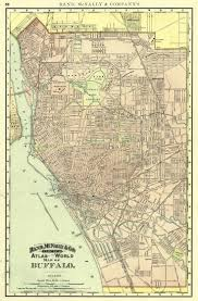New York Street Map by 168 Best History Of Buffalo Ny Images On Pinterest Buffalo