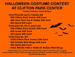 catwoman spirit halloween spirit halloween sales associate salaries glassdoor this holiday