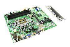 ordinateur de bureau dell xps 8500 xps 8500 ebay