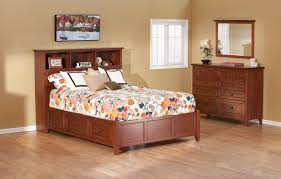 hoot judkins furniture san francisco san jose bay area whittier