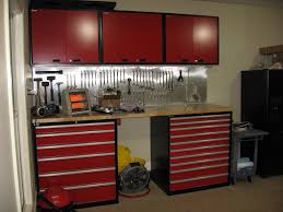 Build A Garage Plans by Building A Garage Workbench Plans U2014 The Better Garages How To