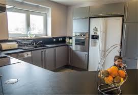 ecocuisine la cuisine tout compris à prix eco cyril et séverine