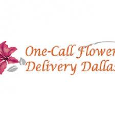 flower delivery dallas hire one call flower delivery dallas wedding florist in dallas
