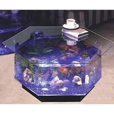 aquarium coffee table diy 15 outstanding aquarium coffee table