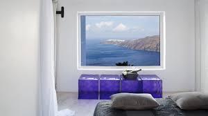 modern modern living room furniture designs ideas spacious