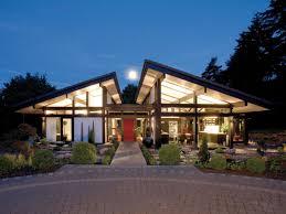 beautiful modern steel houses modern house design modern steel