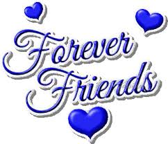 friends pictures images graphics for whatsapp