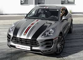 Porsche Macan Grey - 2m designs proposes this u20ac3 947 foil wrap for porsche macan