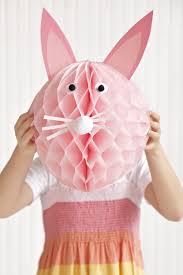 Easter Bunny Decoration Games by 60 Easy Easter Crafts Ideas For Easter Diy Decorations U0026 Gifts