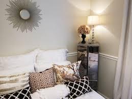 bedroom ikea malm bedroom for encourage bedrooms