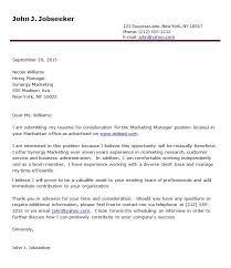 formatting resume fancy formatting a cover letter for a resume 27 for cover letter