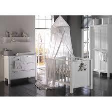 baby bedroom furniture khabars net