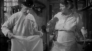 ma and pa kettle 1949 movie clip second hand underwear