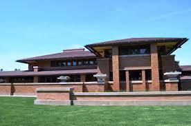 contemporary prairie style house plans prairie style house plans home decor u nizwa dsc copy frank lloyd