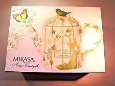 mikasa china u0026 dinnerware ebay