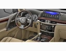 2016 lexus lx 570 pricing my 2016 lx570 will be here next week page 6 clublexus lexus