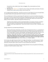 seratio whitepaper educational passport distributed learning ledger u2026