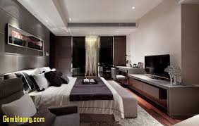 beautiful master bedroom bedroom modern master bedroom beautiful master bedroom design fresh