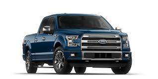 Old Ford Truck Models List - most expensive pickup trucks today all starting from 50 000