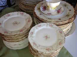 tableware rental 172 best le vintage vintage dish and tableware rental images on