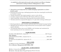 college graduates resume sles freshman college student resume bachelor of computer science