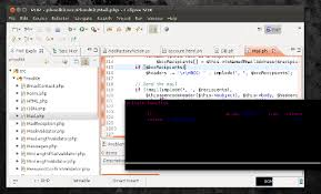 eclipse theme switcher themes how to change tooltip background color in unity ask ubuntu