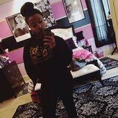 zonnique pullins bedroom pin by mindless nation on zonnique pullins pinterest hustle
