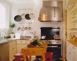 small kitchen design ideas 2012 tag for popular wallpaper for small kitchens 26 good and useful