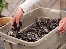 diy wooden compost bins diy
