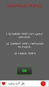 wifi cracker apk wifi hacker wpa wps prank 2018 4 9 1 apk androidappsapk co