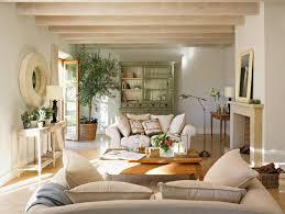 wohnzimmer ideen landhausstil wohnzimmer einrichtungsideen landhausstil möbelideen