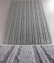 heaven rugs rugs ideas