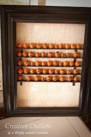 Creative Halloween Crafts 146 Best Fall Fun Images On Pinterest Autumn Fall Crafts And