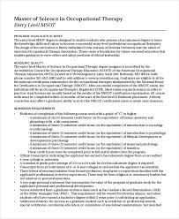 job application email sample cover letter sample thesis for