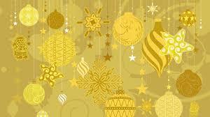 1440x900 brown tree decorations wallpaper