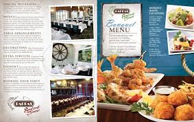pappas seafood house menu webster dineries