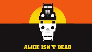 she drive a lexus truck lyrics podcasts news videos reviews and gossip jalopnik
