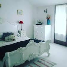 chambre d hotes beziers chambres d hôtes maison de l orb chambres d hôtes béziers