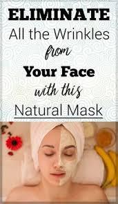 Jual Masker Mata Collagen Di Surabaya zpr collagen eye mask buy 2 get 1 free masker mata gold