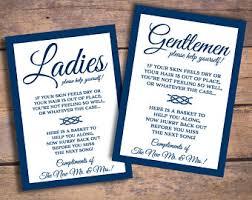 nautical wedding nautical wedding etsy